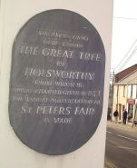 640px-Holsworthy_Plaque