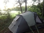 Evergreen-Farm-Woodland-Campsite-855216880
