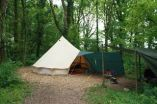 hole-station-adult-only-campsite-south-west-england-devon-small