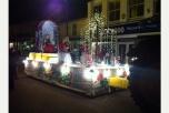 holsworthy carnival