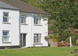 Jubilee-Cottage-Leworthy-nr-Holsworthy-Devon-large