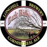 longhill brewery