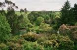 _Marwood_Hill_Gardens