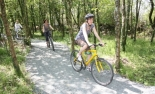 Roadford_Cycle_Path