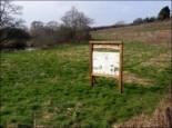 sheepwash community