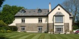 west-down-house-holiday-cottages
