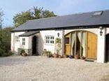 westcroft farm cottages