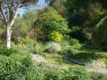 wick farm gardens