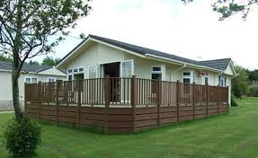 Camping And Caravanning Holsworthy Information Centre