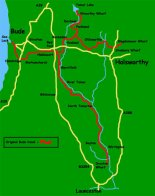 bude-canal-map