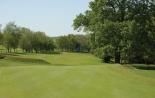 Okehampton-Golf-Club-2013