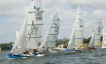Sailing_3_~_Roadford