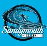 sandy mouth surf school