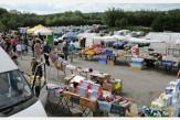 hatherleigh market