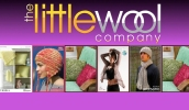 The-Little-Wool-Company-600x350