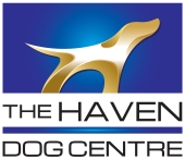 the-Haven-dog-centre-logo